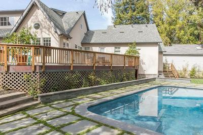 90 SIR FRANCIS DRAKE BLVD, Ross, CA 94957 - Photo 1