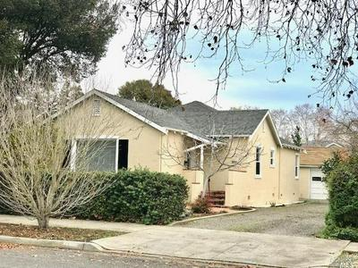 2280 MAIN ST, Napa, CA 94558 - Photo 2