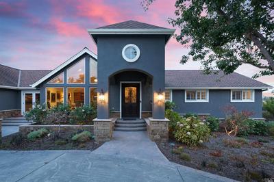 200 FRANCES WAY, Petaluma, CA 94954 - Photo 2