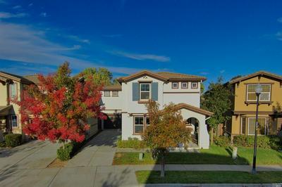 869 WALDEN CT, Fairfield, CA 94533 - Photo 2