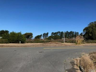 225 LOS SANTOS DR, Bodega Bay, CA 94923 - Photo 1