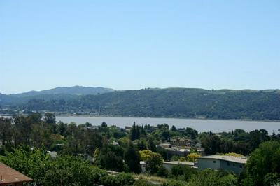 1800 PACIFICA CT, Benicia, CA 94510 - Photo 2