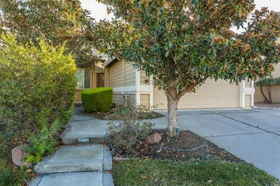 544 WICKLOW DR, Vacaville, CA 95688 - Photo 1
