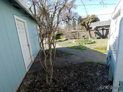 6290 WELSH CT, LUCERNE, CA 95458 - Photo 2