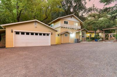 1117 W STANDLEY ST, Ukiah, CA 95482 - Photo 1
