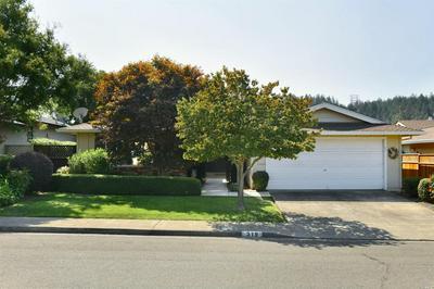319 BELHAVEN CIR, Santa Rosa, CA 95409 - Photo 1