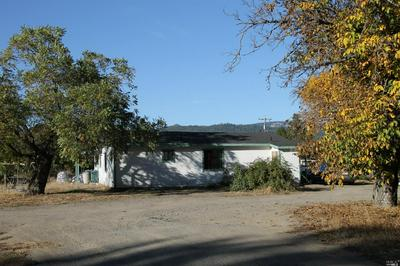 24440 FOOTHILL BLVD, Covelo, CA 95428 - Photo 1