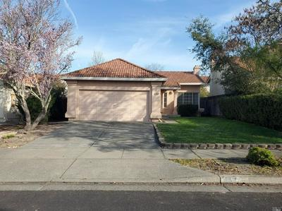 157 CORDOBA WAY, WINDSOR, CA 95492 - Photo 1