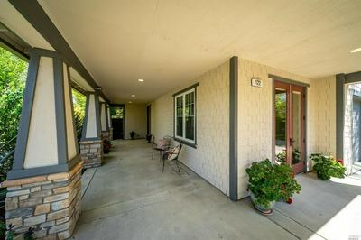 122 GARDEN VALLEY CT, NAPA, CA 94558 - Photo 2