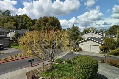 2616 HIDDEN VALLEY LN, NAPA, CA 94558 - Photo 2