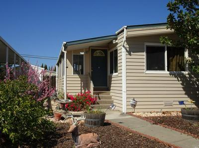171 BEL AIR CIR, Fairfield, CA 94533 - Photo 2