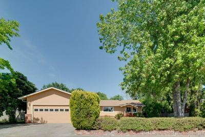1513 HEATHER DR, Santa Rosa, CA 95401 - Photo 2