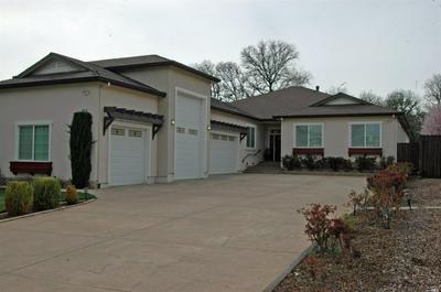 1685 ALDEN AVE, LAKEPORT, CA 95453 - Photo 2