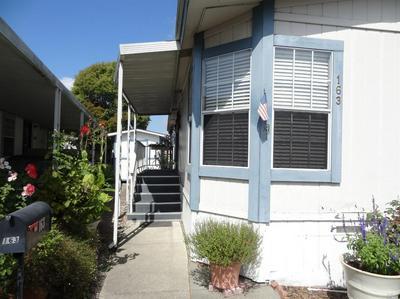 163 LARKSPUR DR, Santa Rosa, CA 95409 - Photo 2