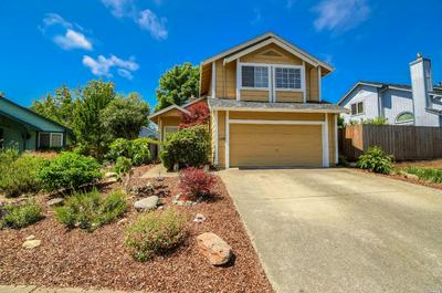 119 MARGUERITE LN, Cloverdale, CA 95425 - Photo 2
