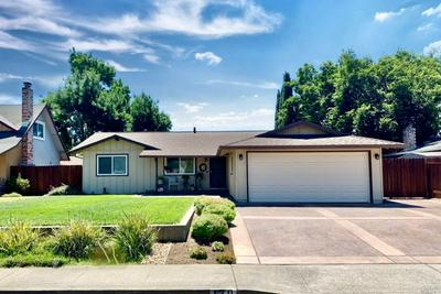 170 FAIRVIEW DR, Vacaville, CA 95687 - Photo 1