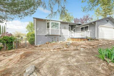 19371 COYLE SPRINGS RD, HIDDEN VALLEY LAKE, CA 95467 - Photo 2