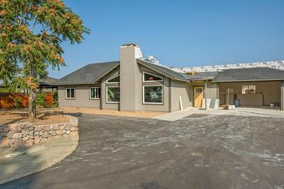 21072 JACKSON ST, Middletown, CA 95461 - Photo 2