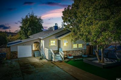 45 BENICIA RD, Vallejo, CA 94590 - Photo 1