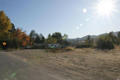 24440 FOOTHILL BLVD, Covelo, CA 95428 - Photo 2