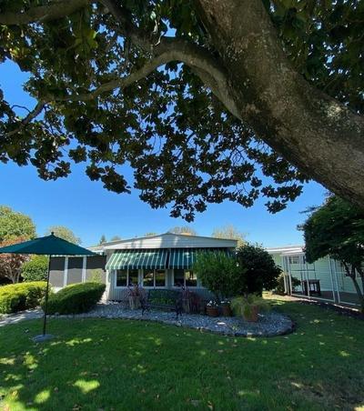 227 CAZARES CIR, Sonoma, CA 95476 - Photo 1