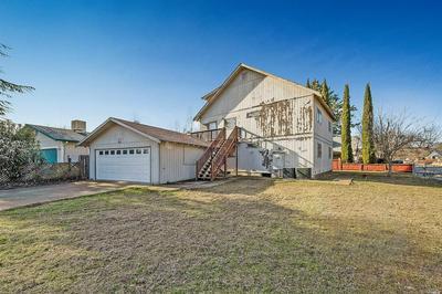 7235 MARINA CT, Clearlake, CA 95422 - Photo 1