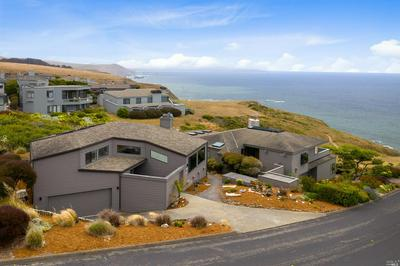 999 SEAEAGLE LOOP, Bodega Bay, CA 94923 - Photo 2