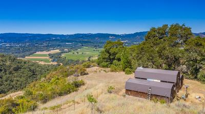 2900 RICHARDS RD, Redwood Valley, CA 95470 - Photo 1