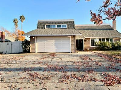830 TOBIN DR, Vallejo, CA 94589 - Photo 1