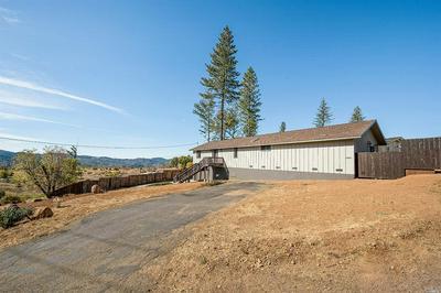 14913 GROUSE RD, Cobb, CA 95426 - Photo 1
