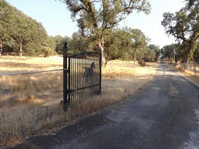 1282 CREEKSIDE DR, LAKEPORT, CA 95453 - Photo 1