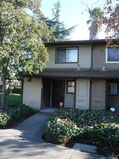 366 TABOR AVE, Fairfield, CA 94533 - Photo 1