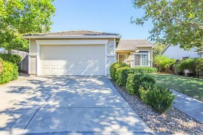 1606 HIGHLAND CIR, Fairfield, CA 94534 - Photo 1