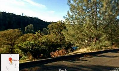 353 LARIAT ST, Pope Valley, CA 94567 - Photo 2