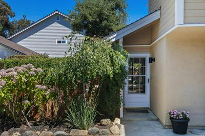 528 LAUREL CT, Benicia, CA 94510 - Photo 2