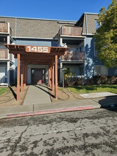 1455 NORTH CAMINO ALTO NONE # 224, Vallejo, CA 94589 - Photo 1