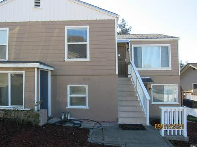 333 PECAN ST, Vallejo, CA 94589 - Photo 1