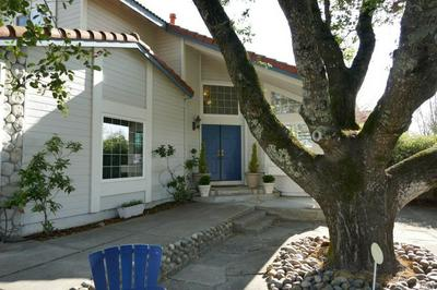 9502 FLAMENCO CT, WINDSOR, CA 95492 - Photo 1