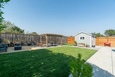 54 JESS AVE, Petaluma, CA 94952 - Photo 2