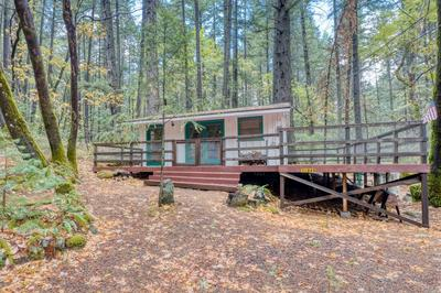 16045 MADRONE BLVD, Cobb, CA 95426 - Photo 1