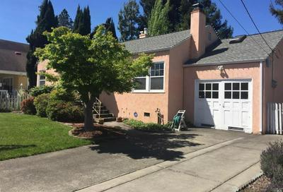 241 S HARTSON ST, Napa, CA 94559 - Photo 2