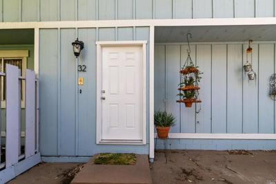 117 SUNSET CIR APT 32, Benicia, CA 94510 - Photo 1