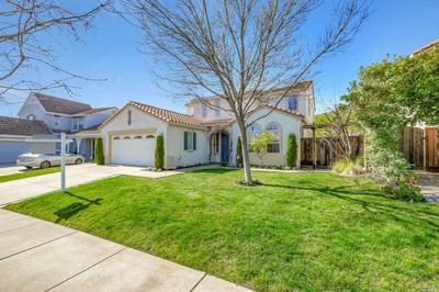 649 TAIN CT, BRENTWOOD, CA 94513 - Photo 1