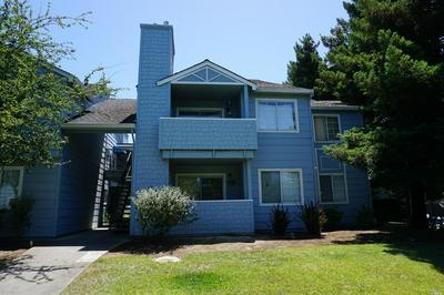 201 LIGHTHOUSE DR, Vallejo, CA 94590 - Photo 1