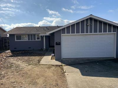 145 REDWING ST, Vallejo, CA 94589 - Photo 1