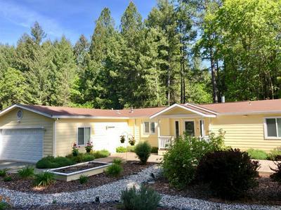 1320 NORTH RD, Laytonville, CA 95454 - Photo 2