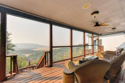 7124 RYAN RANCH RD, El Dorado Hills, CA 95762 - Photo 2
