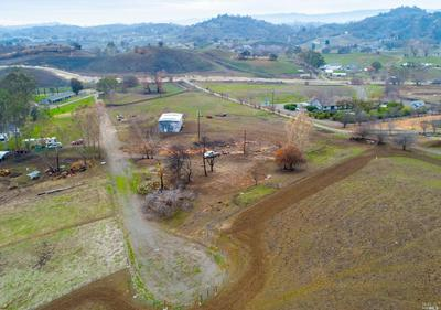 7760 ENGLISH HILLS RD, Vacaville, CA 95688 - Photo 1