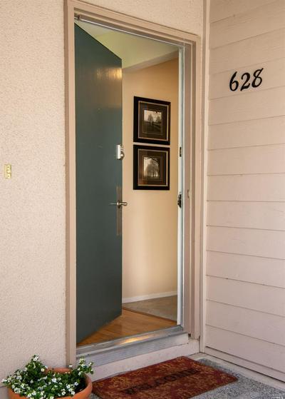628 VIA CASITAS, Greenbrae, CA 94904 - Photo 2