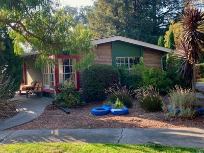 77 OAKCREEK CT, Santa Rosa, CA 95409 - Photo 1